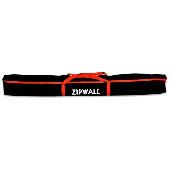 ZipWall Carrying Bag