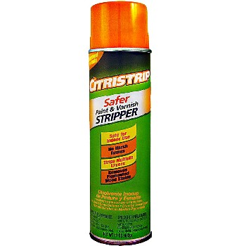 Paint & Varnish Stripper ~  11oz Aerosol Can