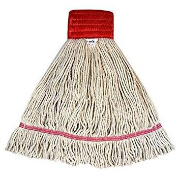 Wetmop Washable, 4 ply  Large