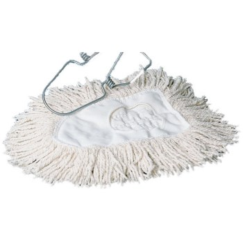 Cotton Wedge Mop