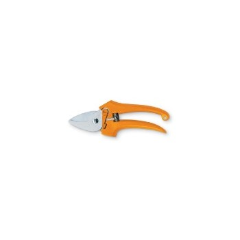 Bypass Pruner, Stainless Steel