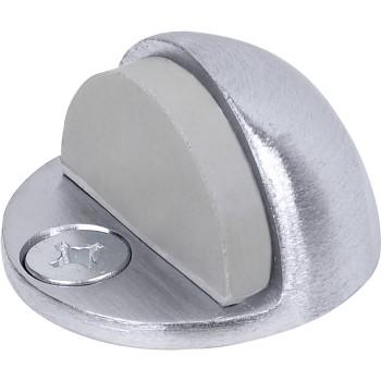 Tell Mfg DT100033 Low Dome Door Stop