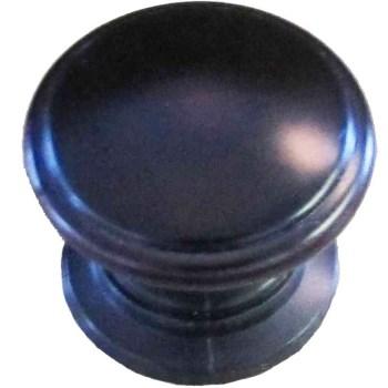 Hardware House  145459 14-5459 Cb State Knob