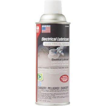 Electrical Lubricant
