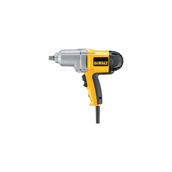 Impact Wrench, 1/2 inch