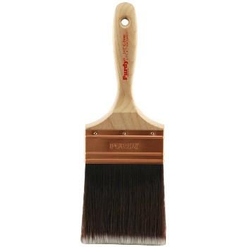 """Purdy 144400340 Swan 4"""" Brush- X-LG"""