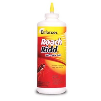 Roach Rid/Applicator, 16 ounce