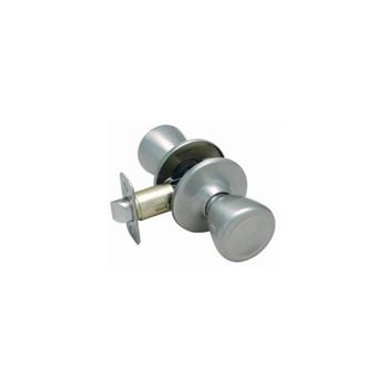 Hardware House/Locks 422527 Passage Lockset, Pelham