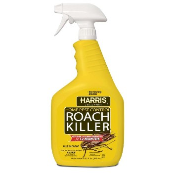 32oz Rtu Roach Kill