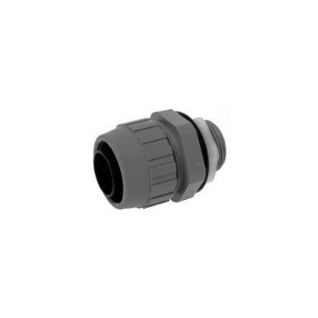 Swivel Connector Multi Position, 1/2 inch