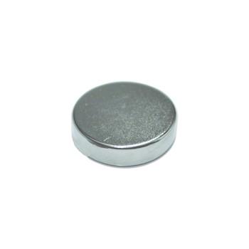 "Master Magnetics 07047 Super Magnets ~ .709"" x .118"""