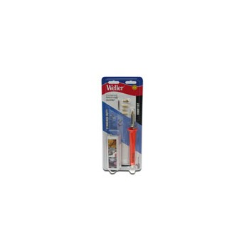 Cooper Tools WSB25HK Hobby Iron Kit