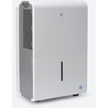 50 Pint Es Dehumidifier