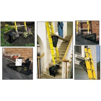 ProVision Tools 689280001022DTR PiViT Ladder Leveler Tool