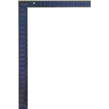 Irwin 1794447 Aluminum Framing Square