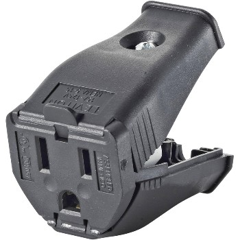 Clamp-Tite Grounding Connector ~ 15a