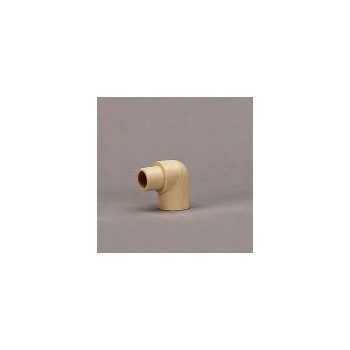 CPVC 90 Degree Street Elbow, 1/2 inch