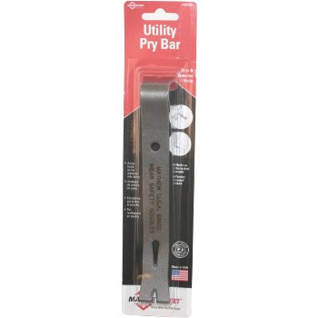 Mayhew Tools 98602 Mini Utility Bar