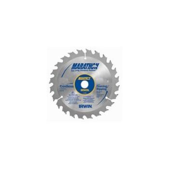 Irwin 14011 5.5in. 24t Marathon Blade