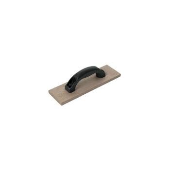 Marshalltown 14518 Wf947 18x3-1/2 Wood Float