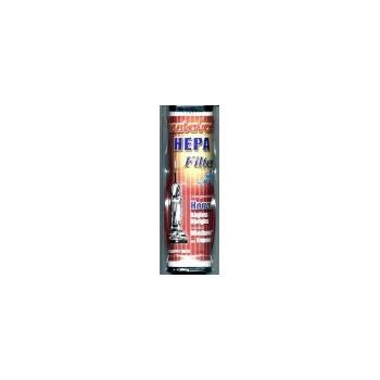 Nautavac 00520 Hoover Hepa Filter