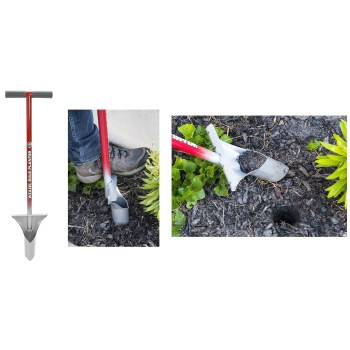 Best Spring Garden Tools Guide Dan River Farms 4