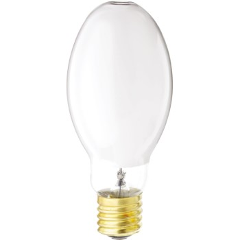 Satco Products S1934 Hid Mercury Vapor Bulb