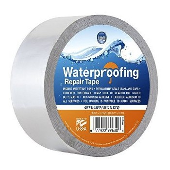 Waterproof Repair Tape