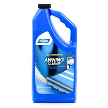 Flanders Corp  41024 32oz Pro Awning Cleaner