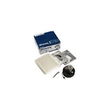 Buy The Broan Nutone 690 Bath Fan Upgrade Kit Hardware World