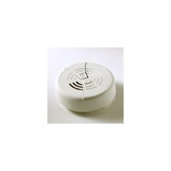 First Alert/Brk FG200 Smoke Alarm, Residential FG200