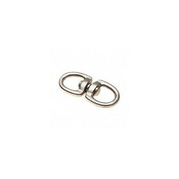 Campbell Chain T7616202 Swivel - 3/4 Inch