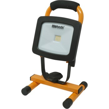 Led 1000lm Work Light