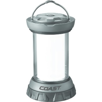 Coast 20325 Emergency Light ~  6 1/8""