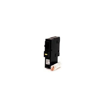 Square D 07109 Hom115gfic 15a G/F Interrupter