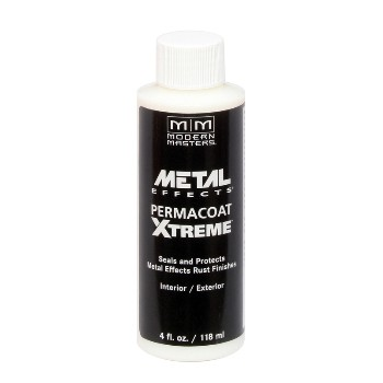 Varnish - Permacoat Xtreme - Gloss
