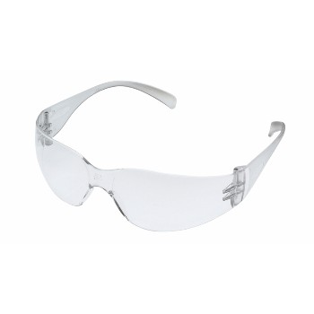 3M 078371907891 Safety Glasses