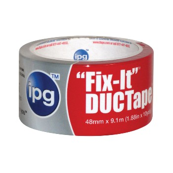 6910 1.88x10yd 7mil Duct Tape