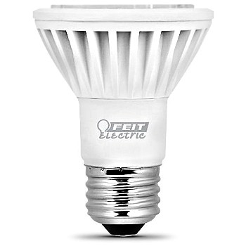 Par20 LED Reflector Bulb, Dimmable
