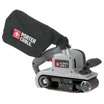 Porter Cable 352VS Belt Sander