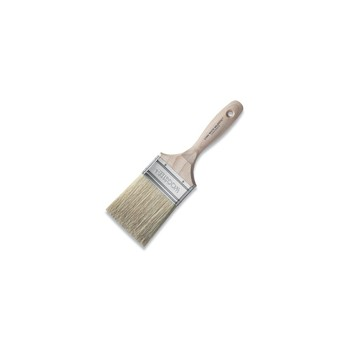 L1104 2in. White Majestic Brush