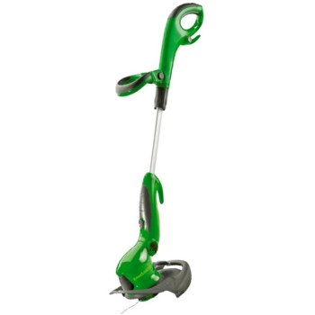 Weed Eater Electric String Trimmer ~ 14""