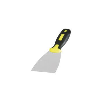 Flex Putty Knife, 3 inches.
