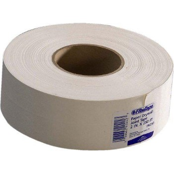 Saint-Gobain  FDW6619-U 2x500ft. Paper Tape