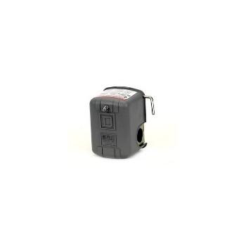 Square D 03466 Water Pump Pressure Switch - 30/50 PSI