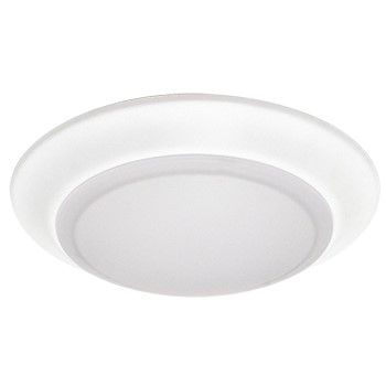 DiskLite 13 Watt LED ~ 7.5""