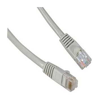 Cat5 Patch Cord ~ 100ft,