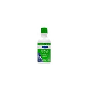 Humidifier Bacteria Treatment ~ 32 oz