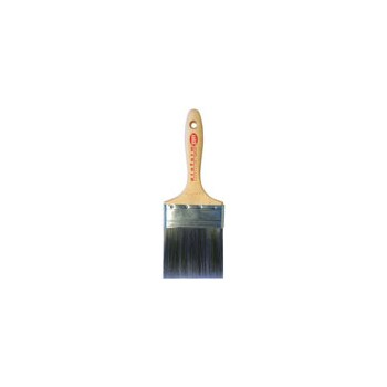3.5in. Strcut Stify Brush