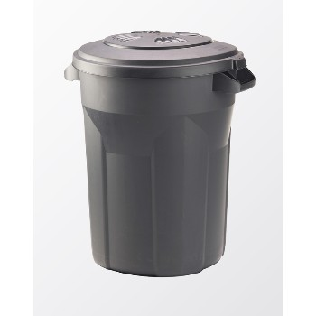 32g Eco Trash Can